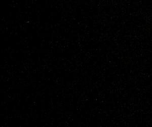 Orbita sondy Juno