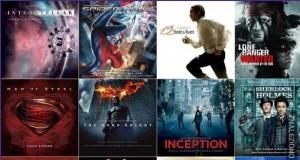 Czy kiedykolwiek rozczarował cię soundtrack Hansa Zimmera?