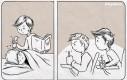 Sposoby na egzamin