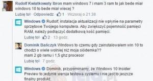 Windows przeżywa trudne chwile