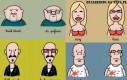 Jak okulary nas zmieniają