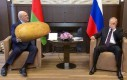 Negocjacje rosyjsko-białoruskie