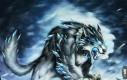 Jakie jest Twoje ulubione mityczne stworzenie?