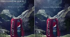 Walka na reklamy