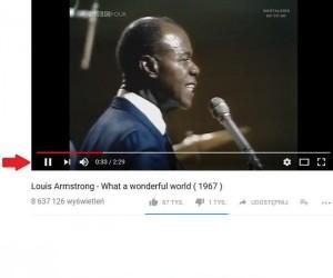 Co za piękny świat