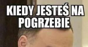 No Andrzej, wytrzymaj!