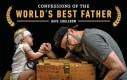 Najlepszy ojciec świata