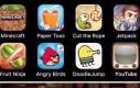 Kiedyś gry mobilne były jakieś lepsze...