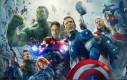 Jaki kraj, tacy Avengersi