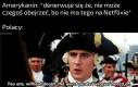 Nie popieramy piractwa, wspieraj twórców płacąc uczciwie za treści