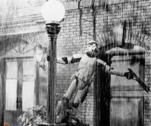 Deszczowa piosenka 2020