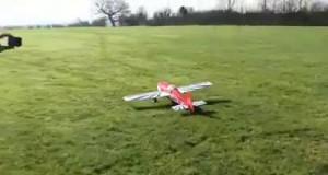 Jak NIE latać samolotem