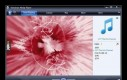 Animacje z Windows Media Player