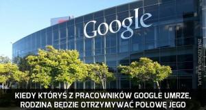 W tym momencie Polscy pracodawcy wybuchają śmiechem
