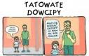Tatowaty dowcip
