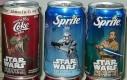 Napoje Star Wars