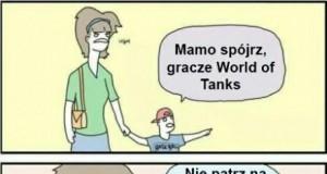Gracze Wot'a