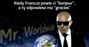 Zna się ten hiszpański