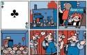 Problemy iluzjonisty