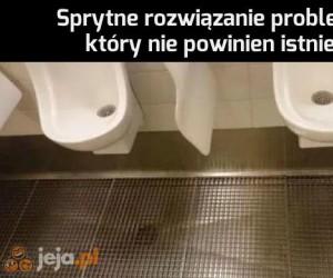 100% prywatności