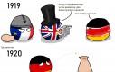 Reparacje wojenne