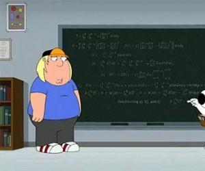 Proste rozwiązanie zadania matematycznego