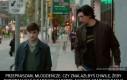 Harry Potter i Kylo Ren