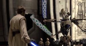 Świętuj nowy rok ze Star Wars!