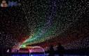 Festiwal Światła w Japonii - 7 mln LED