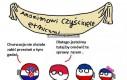 Serbia i problemy z