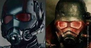 Nie widzę różnicy...