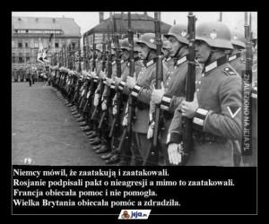 Ironia historii