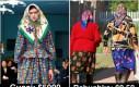 Moda dzisiejszych czasów