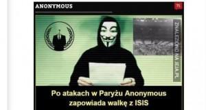 Haker Bonzo