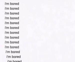Nudzi mi się