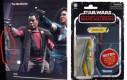 Najlepsza zabawka ze Star Wars