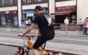 Kiedy musisz iść rowerem