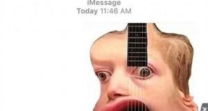 Akustyczne dzieci