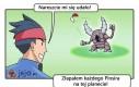 Najrzadszy pokemon