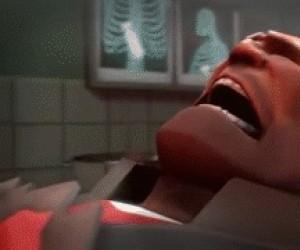 Kiedy gram w Surgeon Simulator