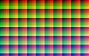 Milion kolorów