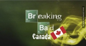 Gdyby to działo się w Kanadzie...
