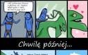 Avatar - krzywda na krzywdzie