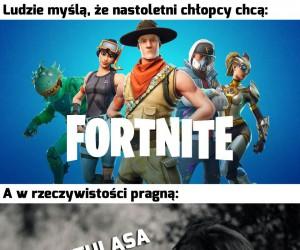 Jeden z najprawdziwszych memów