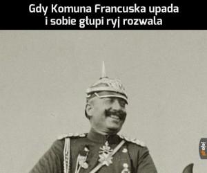 II Weltkrieg
