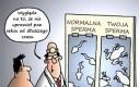 Diagnoza specjalisty