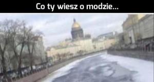 Ruska grzywka