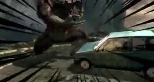 Łatwe Dark Souls? Wystarczy grać samochodem!