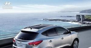 Sexi Hyundai