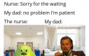 Angielskie śmieszki™